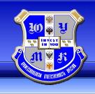 """ГБОУ СПО (ССУЗ) """"ЮУМК"""" logo"""